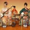Japanese Traditional Music - Традиционная японск