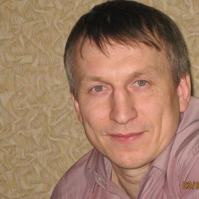 Дмитрий Гордеев, 8 апреля , Чебоксары, id13958655
