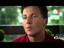 Norway Massacre Anders Breivik The Killers Mind - Discovery Channel Documentary