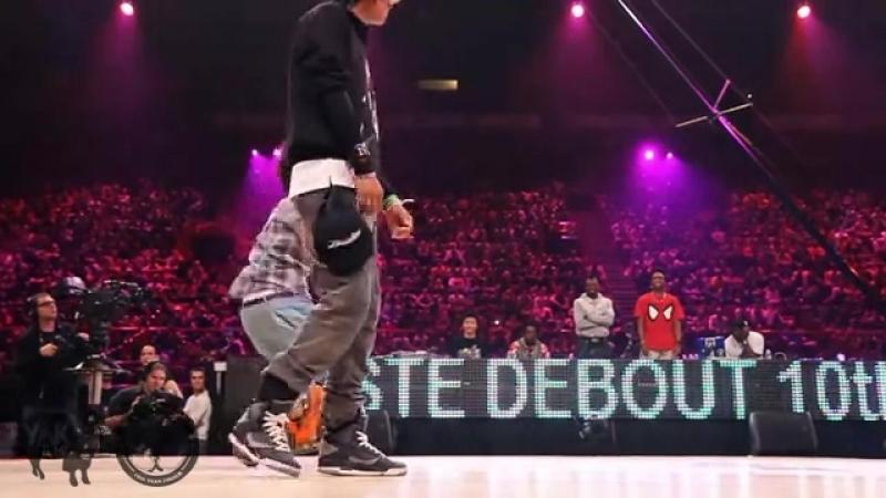 Les_Twins_vs_Lil_O_Tyger_BJuste_Debout_2011_Semi_FinalYAK_FILMS_01