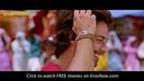 Лучшее из Индии. Клип песни из кино.