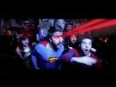 Похмелье супергероев Бэтмен против Супермена, Лига справедливости, Супер герои, хорошее настроение, ЧП, человек паук, Тор.