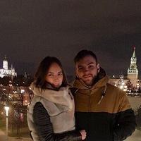Денис Давидюк | Лосино-Петровский