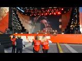 Лариса Долина. Гала-концерт в День Победы на Дворцовой площади