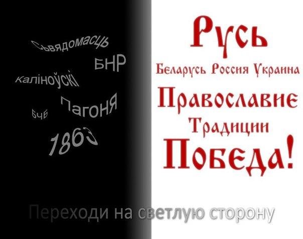 http://cs306209.vk.me/v306209479/6806/sny64h3fFMA.jpg
