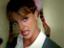 Britney Spears - ...Baby one more time 1998