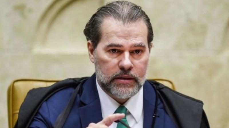 MEDO DO EXÉRCITO Toffoli Deve Mudar Voto Sobre Prisão Para Manter Lula Preso E Agradar Militares