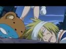 OVA 3 - Памятные Дни
