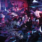 Shigeto альбом Detroit Part II