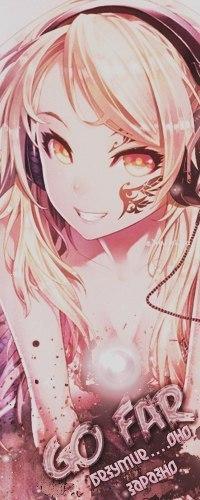 Аватарки аниме. Фотоэффекты онлайн ...: avatar-background-image.ru/аватарки-Ð...