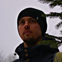 Илья Ищенко  Александрович
