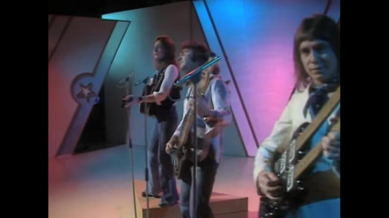 Smokie - Ill Meet You At Midnight (С) (1976)