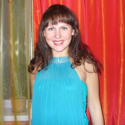 Екатерина Каретникова, 8 января , Екатеринбург, id137431139