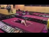@trampoline_katya