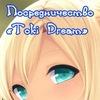 """Посредничество """"Toki Dream"""""""