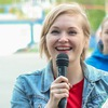Yulia Kudryavtseva