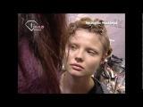 FashionTV - FTV.com - MAGDALENA FRACKOWIAK Models FW 07 08