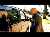 (NCISLA)Special Agent Sam Hanna-''Much more than a SEAL.''