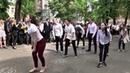 Школьное Телевидение Школа 14 им. В. Г. Короленко Март-Май 2018 г. 8 выпуск