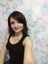 Гульшат Халимова-Гимадиева фото #14