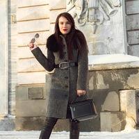 ae22a251daf83 Товары Пальто и платья. Модный дом Ekaterina Smolina – 274 товара ...