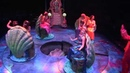 Disney's 'The Little Mermaid' Preview Video