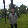 Alexey Selenok