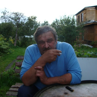 Евгений Жуков, 12 июня 1990, Санкт-Петербург, id150635785