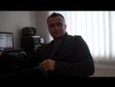 P.S. Уничтожен (DEMO presentation)