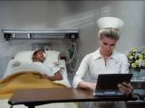 Человек на Шесть Миллионов Долларов | The Six Million Dollar Man (1973) Eng + Rus Sub (480p)