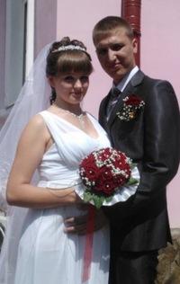 Мария Астошенко, 1 июня , Оренбург, id134317143