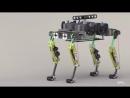 Cheetah-Cub_Robot_Mimics_Feline.mp4