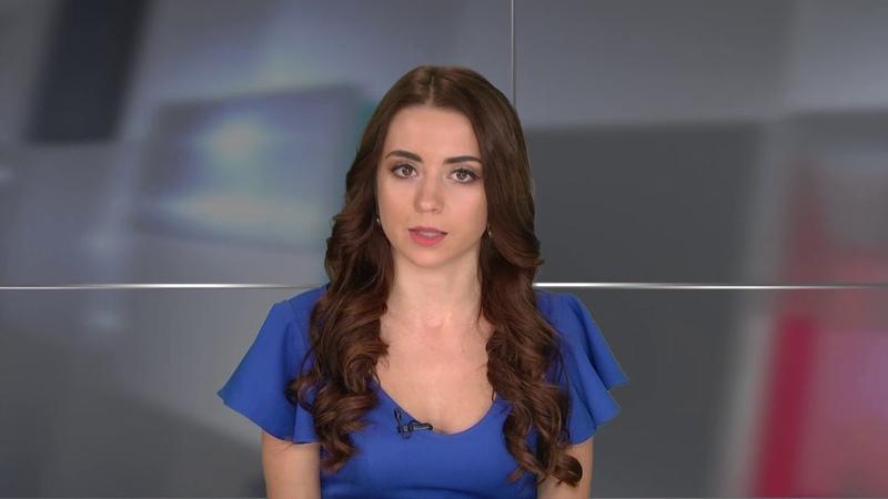 Микола Подопригора звільнився з посади заступника голови Сумської ОДА