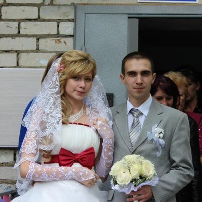 Александр Бурцев, 27 июня 1991, Губкин, id21075736