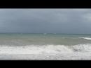 Море волнуется🌊🏖