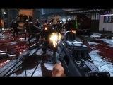 Killing Floor 2 Скрины геймплэя и трейлер