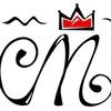 MARI KAUCH • shop |шапка с вуалью ЕКБ|ожерелья