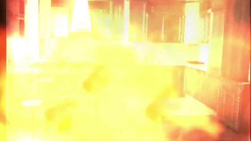 Тушим пожар ...vk.com/adamboruhsender