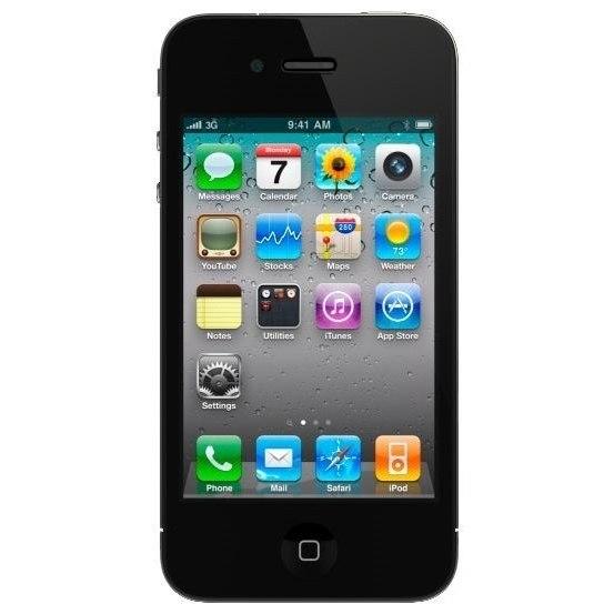 китайский iphone цена