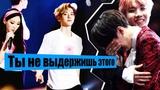 СТАТЬ АЙДОЛОМ ТРУДНЫЙ ПУТЬ K-POP АРТИСТА EXO, BTS, SUJU, NCT, SUZY... Ari Rang