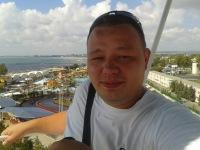 Алексей Чирков, 28 июня , Минск, id172241589