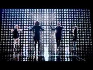 [M/V] BIGBANG