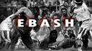 ArcheAge 3.0   Сервер Ария   EBASH2