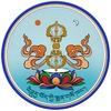 Центр  Тибетской медицины  Вин-Дэрья