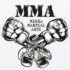 Федерация СБЕ (MMA ) Архангельской области