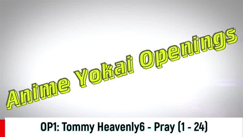 Все опенинги Гинтамы 1-21.All openings Gintama