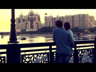 ��������� ������ 23.08.13! Love Story ���������