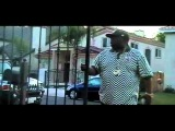 Cappadonna - Life's A Gamble (feat. Raekwon &amp Rutchet Rush)