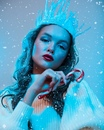Арина Данилова фотография #3