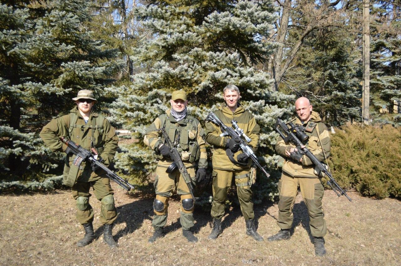 Donbass Liberation War Multimedia - Page 3 EQCYj9_UOZ0